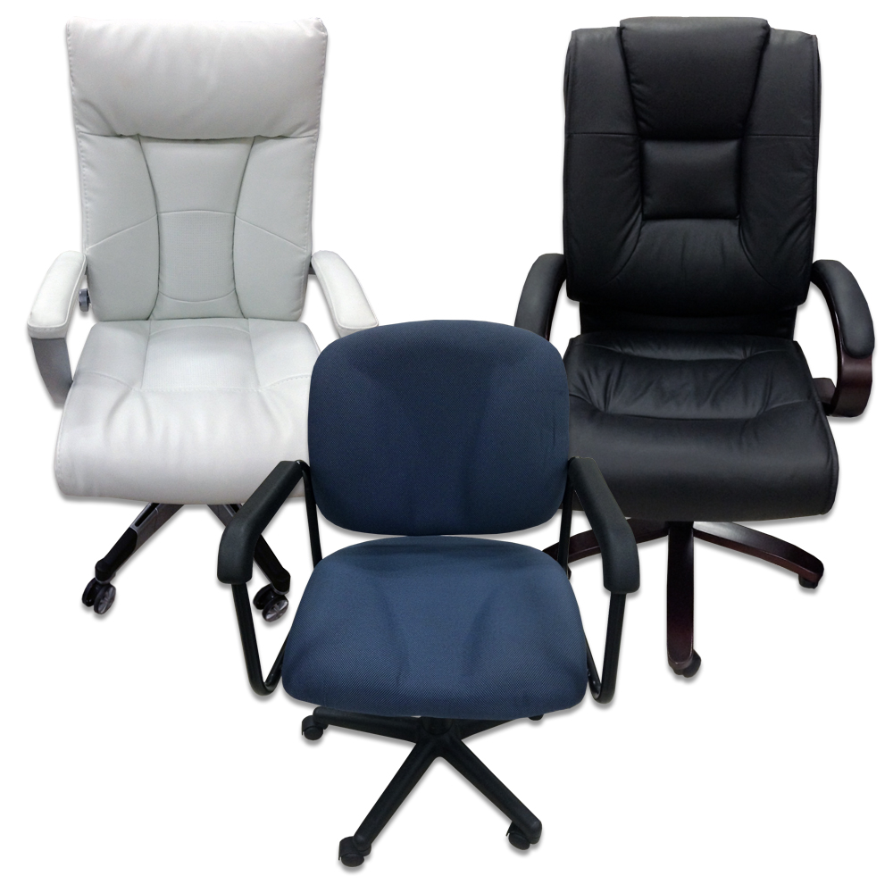 All office chairs - GTM Discount General Stores