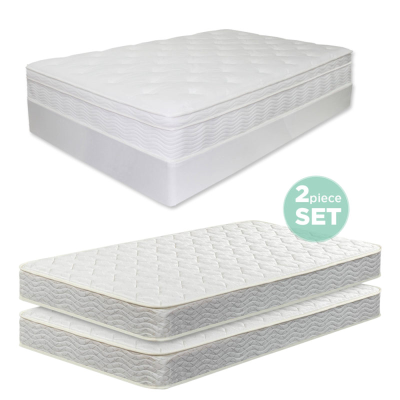 Discount mattress toppers 28 images get cheap 5 mattress topper aliexpress alternative Discount foam mattress
