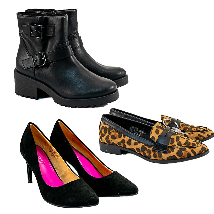 Scoop Brand Shoes \u0026 Boots for Women